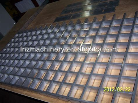 Ventilation Grilles For Ceilings by Decorative Aluminum Grille Ventilation Ceiling Grilles