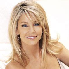 where do celebrities get their haircut when in las vegas nv hot hairstyles of female celebrities in their 50 s http