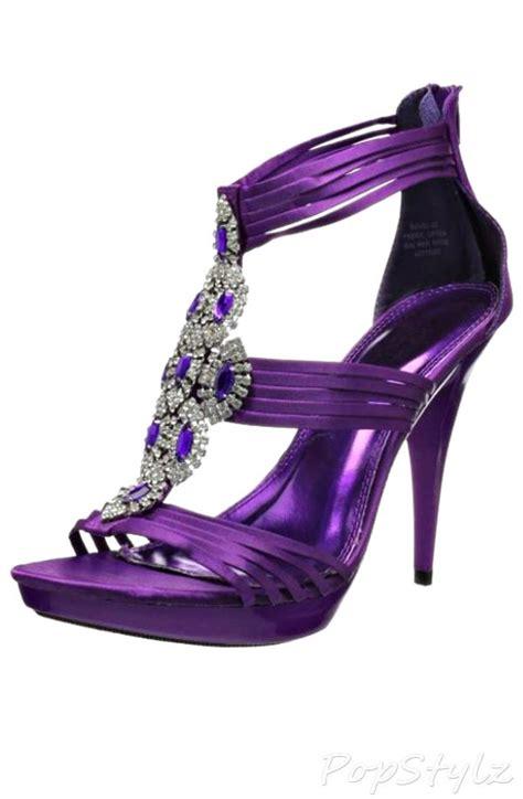 purple high heel sandals 134 best images about heels on purple wedges