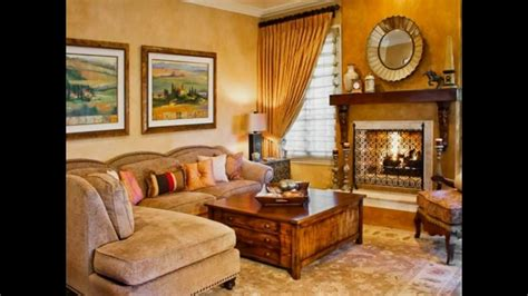 tuscan style home decor youtube awesome tuscan interior design best tuscan decoration