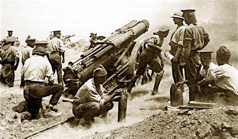 frente otomano primera guerra mundial historia faro del presente la historia oculta de gaza