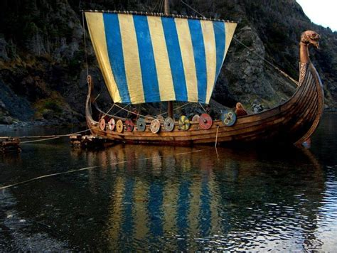 viking long boat 1000 images about kids parties costume on pinterest