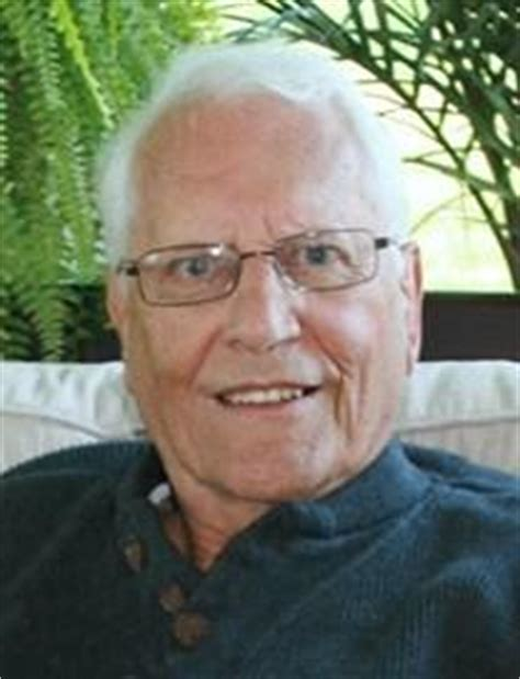 Probst Funeral Home by Gilbert Probst Obituary Neill Funeral Home Inc C