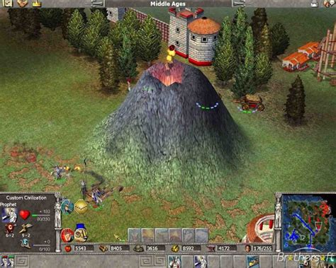 free download of empire earth 3 full version download free empire earth iii games pc game