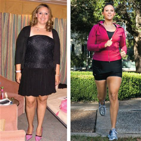 weight loss before and after 2best1 best before and after weight loss photos