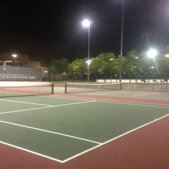 lighted tennis courts near me uc tennis center tennis 99 w corry st corryville