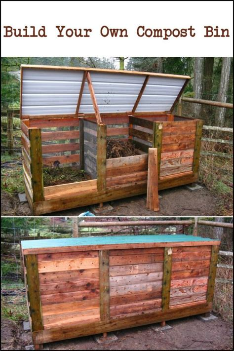 1000 ideas about composting bins on pinterest worm farm worm composting and compost