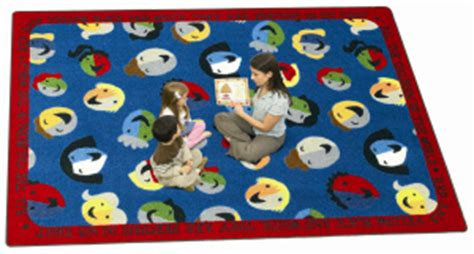 Sunday School Rugs by Children Of The World Sunday School Rug Carpets