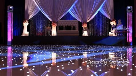 floor and decor alpharetta luxury lounge lighting alpharetta ga wedding rental