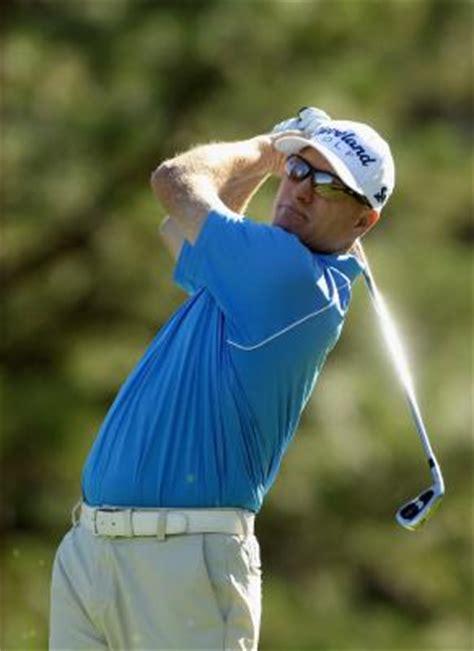 lefty golf swing tips left handed golf swing tips golfweek
