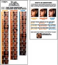 true match foundation colors l oreal 174 true match blendable makeup cocoa