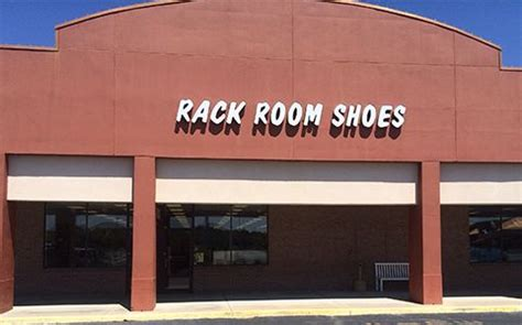 shoe stores in lake park ga rack room shoes