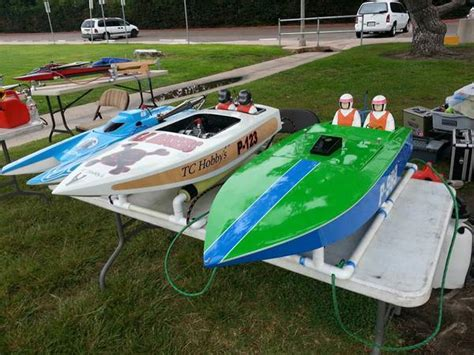 rc gas boats facebook new san diego gas boat racing s d gassers r c tech forums