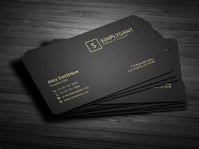where to get business cards made luxurious gold business card business card templates