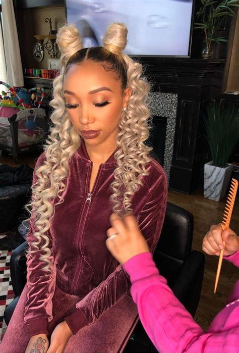 hairstyles  weave braids hair