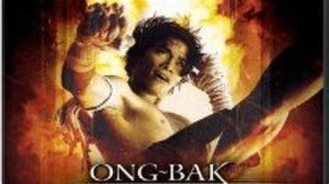 film thailand ong bak 1 full movie blog archives instrukciiskachatislam