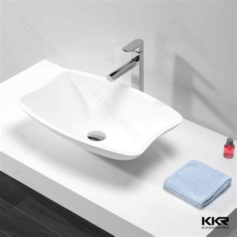 Corian Suppliers Near Me China Supplier Kingkonree Cheap Quality Factory Directly
