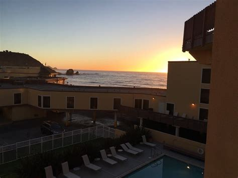 best western pacifica best western plus lighthouse hotel picture of best