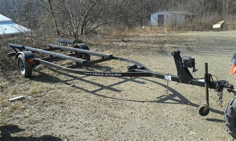 used pontoon boats for sale in western new york boats for sale new used pontoon boats carbon county pa