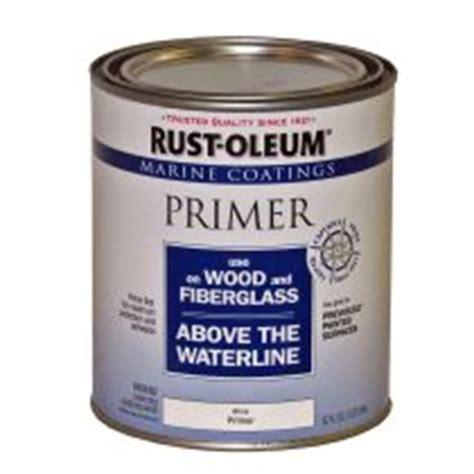 paints  primers archives capitol city lumber