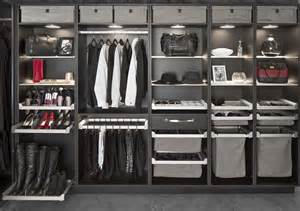 Closet System Accessories Hafele S Modular Custom Closet System Engages Customers