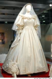 25 best ideas about princess diana wedding dress on