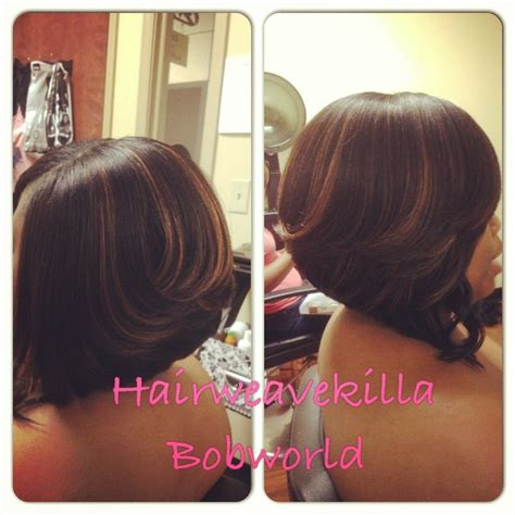 how to razor comb quick weave 32 best images about quick weave bob on pinterest