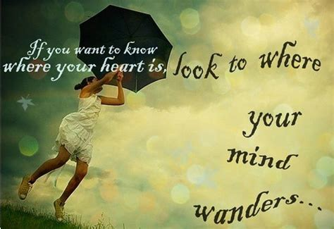 nice  cute love quotes information news