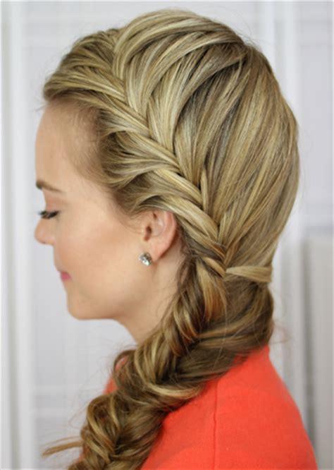 braid how tos a plethora of plaits 5 braided hair how tos spa blah blah