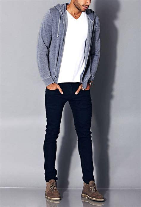 mens clothing on pinterest 1322 pins mineral wash hoodie guys spring fashion guys fashion
