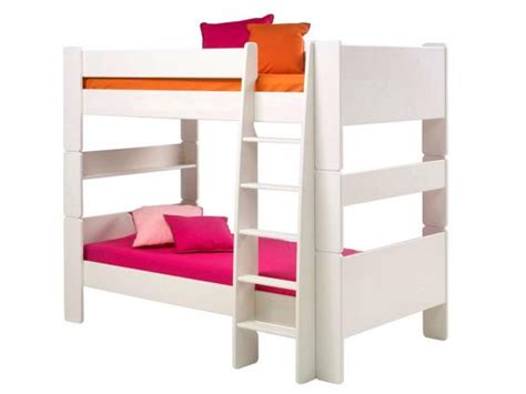 small bunk beds uk small bunk beds home design interior