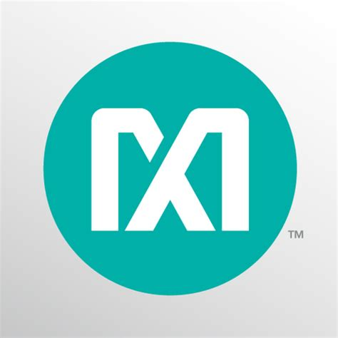 maxim integrated products maxim integrated products logo