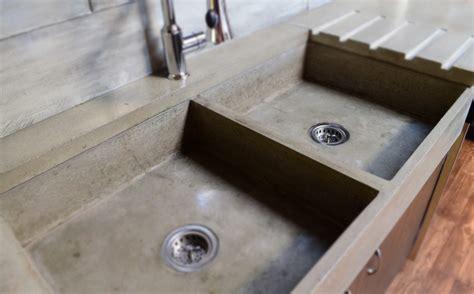 küche beton k 252 che beton k 252 che selber bauen beton k 252 che selber and