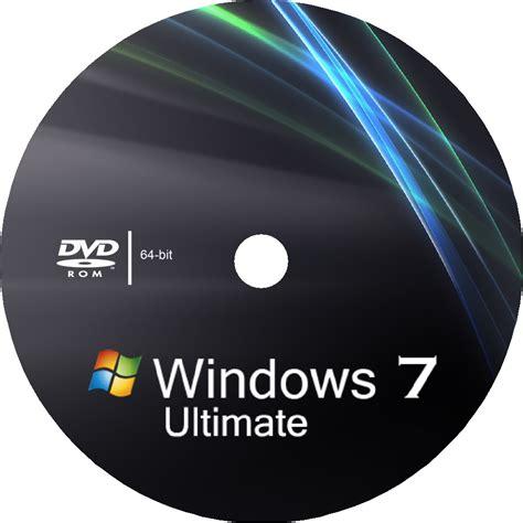 download windows 7 ultimate sp1 original free download windows 7 ultimate sp1 x64 original smartshare