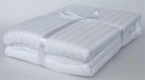 sol organic soft cotton luxury sheets review certified organic cotton stripe sateen sheet set fair