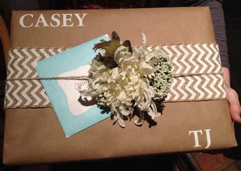 gift wrapping ideas for bridal shower bridal shower gift wrapping bridalshowergiftwrap