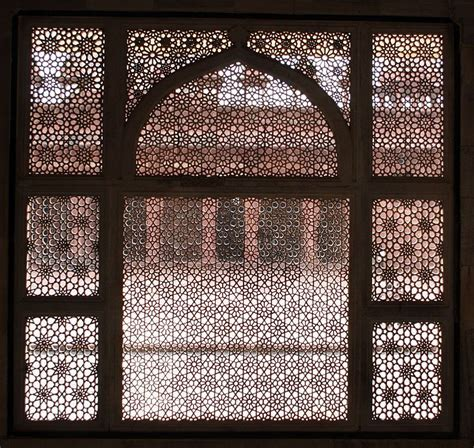 geometric pattern wiki islamic geometric patterns wikipedia the free