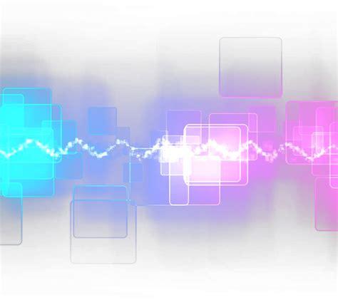 design effect png sound creat efeitos