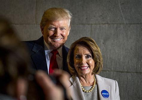 donald j trump house file president elect donald j trump and house minority
