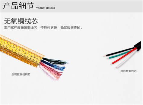 New Remax Kingkong Cable Micro Usb Sided Usb Kabel Data remax kingkong gold micro usb cable end 5 9 2017 11 15 pm