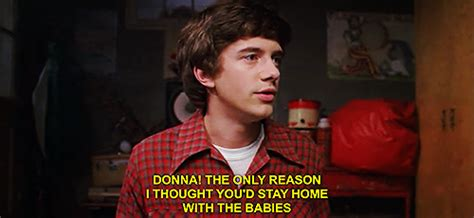 Vire Diaries Memes - tumblr show tumblr my legacy is 70s show memes tbh tumblr