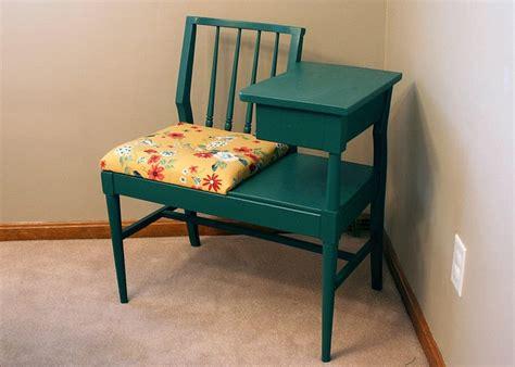 gossip bench vintage vintage gossip bench chairs pinterest