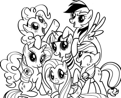 pretty pony coloring page pretty pony coloring pages az coloring pages