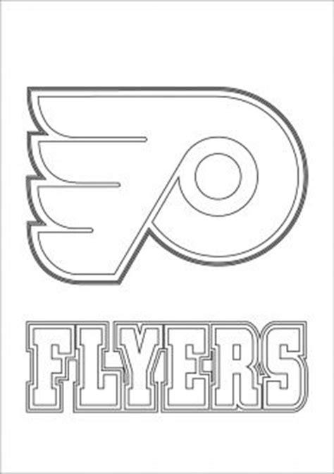 philadelphia flyers bedroom ideas best 25 philadelphia flyers ideas on pinterest flyers hockey nhl flyers and bernie