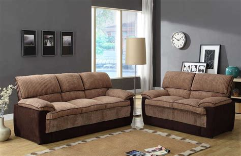 how to clean a corduroy couch how to clean a corduroy sofa nrtradiant com