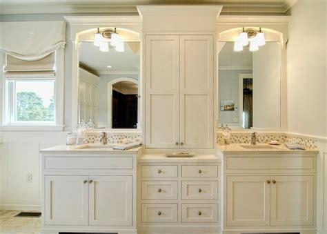 badezimmer stauraum mehr stauraum im badezimmer schlaue und praktische