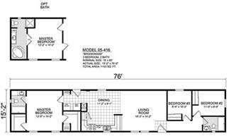 16 wide mobile home floor plans 16 wide mobile home floor plans luxury single wide mobile