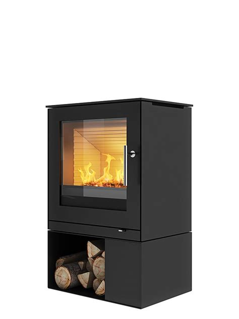 B Q Fireplaces Sale by B And Q Fireplaces Fireplace Surround 1 Stovax U0026