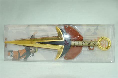 high quality kunai kaufen gro 223 handel minato kunai aus china minato