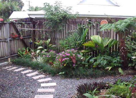 landscaping plans for backyard shade garden design plans best of outdoor garden design